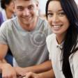 Tips for Improving Your Speaking Skills