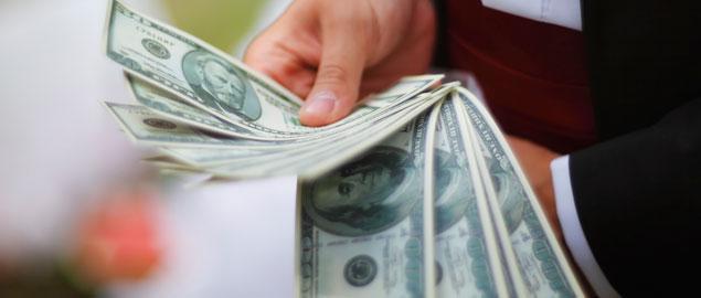 ImpTo be careful with moneyorted_BubbleUp_Article_for_id_9155