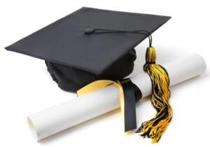 bachelors degree image