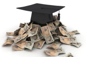 tuition fees images