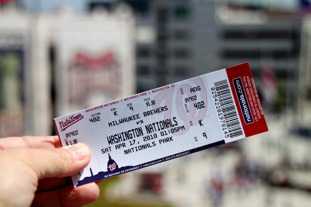season ticket image