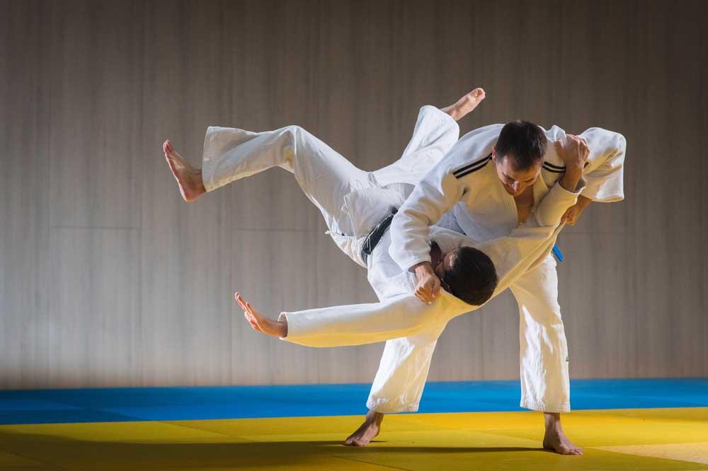 to do judo image