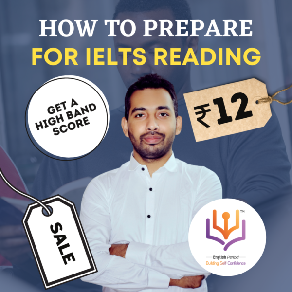 How to prepare for IELTS Reading